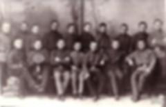 Вып.ГМГ.1913.jpg