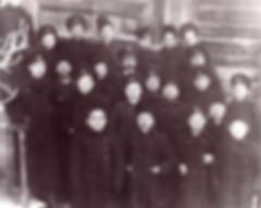 Парзи.с-х.1916-1917.jpg