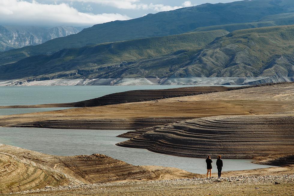 dag_001_Чиркейское водохранилище.jpg
