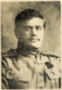 09. Генерал-лейтенант Анатолий Пепеляев.