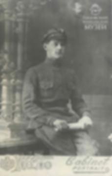 Владимир Бородин. 1922 г.jpg