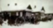 4. На Восточном фронте зимой 1919 года.j