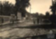06. Город Глазов. На улице Глазовская. 1