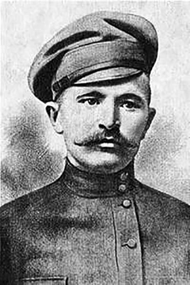 М.П. Прокопьев.jpg