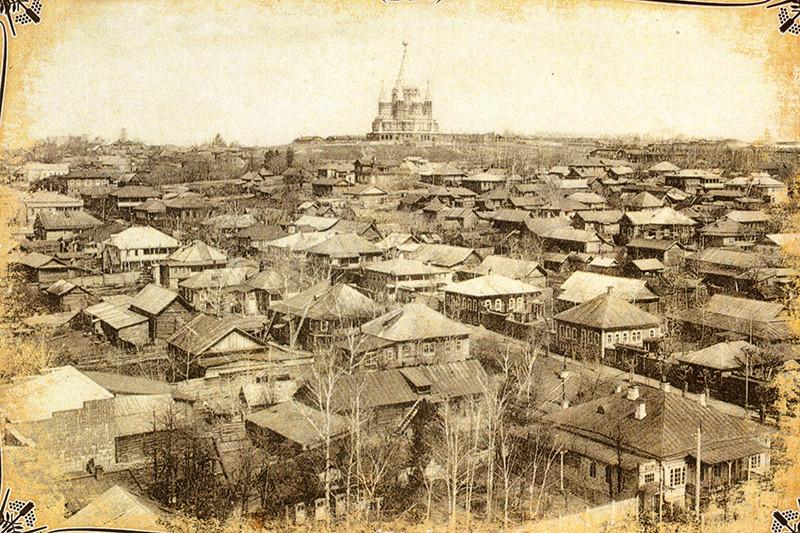 Поселок Ижевский завод.jpg