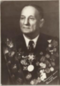 Кристап Вейланд-Шульц, многократный чемп