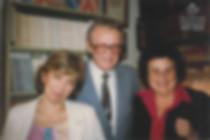 С.В.Бородин в Америке. 1990-е годы.jpg