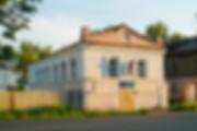 Дом купца Арасланова.jpg