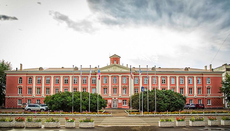 АО Чепецкий механический завод.jpg