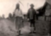 07. Удмуртские крестьяне. 1912 год.jpg