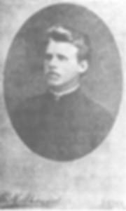 А.В. Фищев. 1898 год.jpg