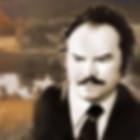 Поэзия Олега Поскребышева
