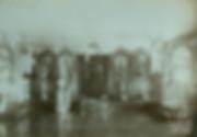 5. Домовая церковь Глазовского духовного
