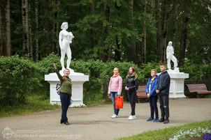 Пешая экскурсия «Вдоль по Вятской».jpg