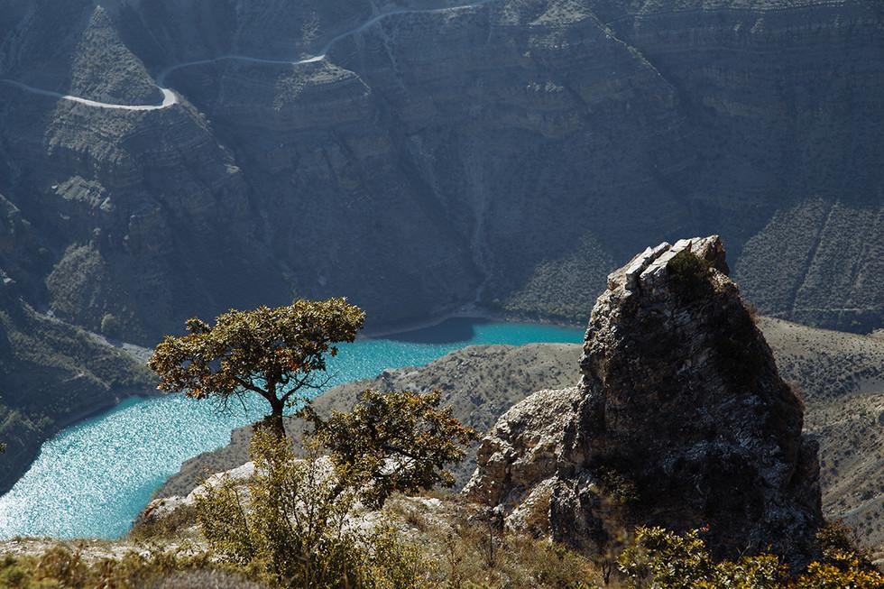 dag_022_Сулакский каньон.jpg