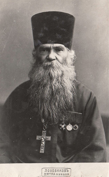 Стефан Крекнин. Фото 1912 г.jpg