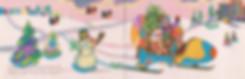 Советские новогодние открытки 06.jpg