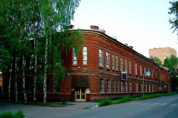 Женская гимназия 2.jpg
