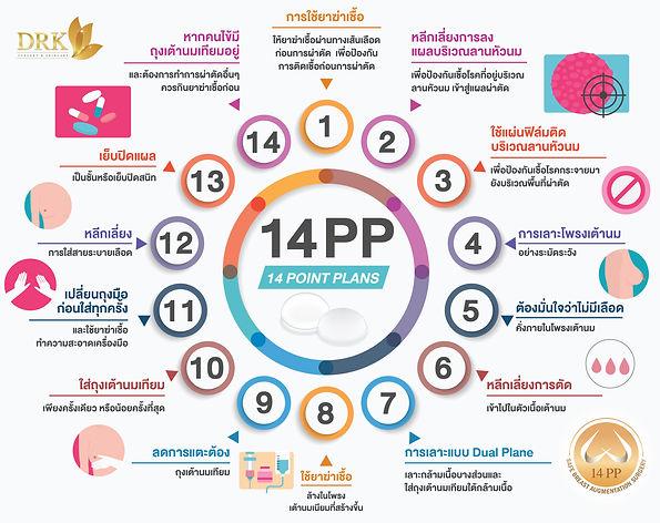 AW Info 14PP-01.jpg