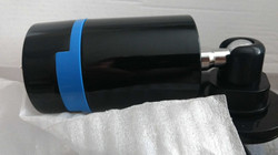 2Mp Bullet CCTV Camera