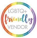 Pride%20LGBTQ%20vendor_edited.png
