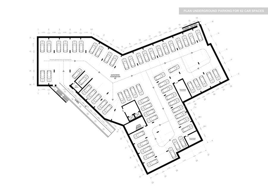 9_план парковки (в прокрутке) min.jpg