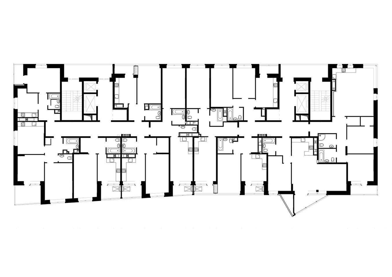 5_план этажа (в прокрутке) min.jpg