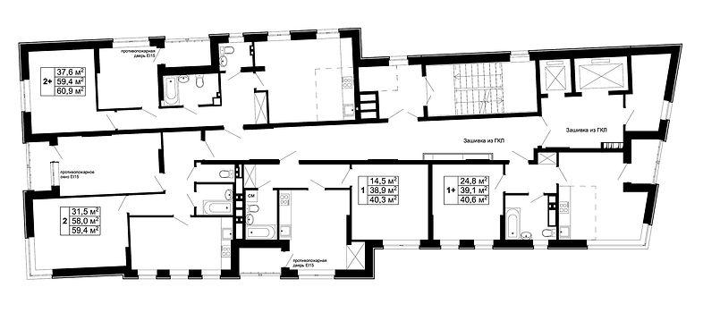 Картинка на странице_6 (план 10-11 этажа