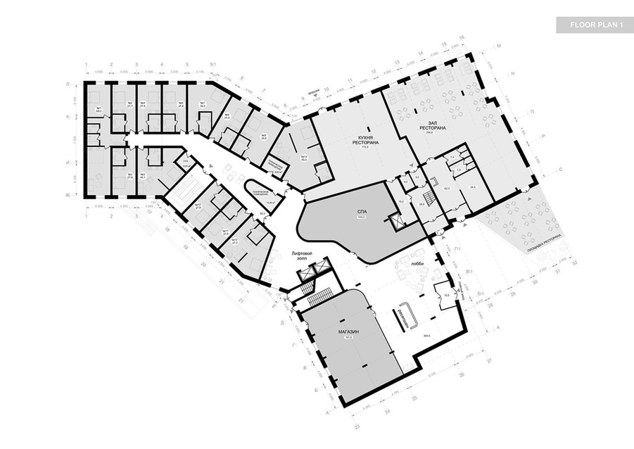 10_план 1 этажа (в прокрутке) min.jpg