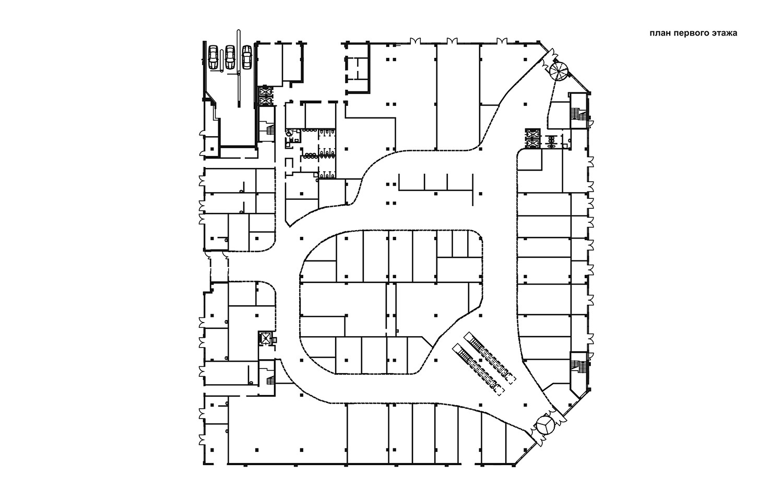 11_план 1 этажа (в прокрутку) min.jpg