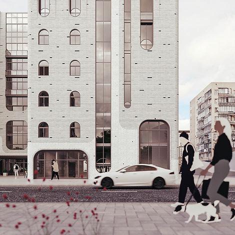 Гостиница апартаментного типа 1.jpg