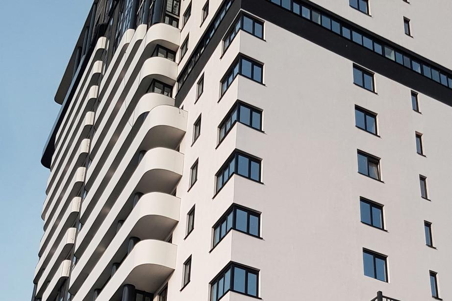 Фотография балконов жк Танго.jpg