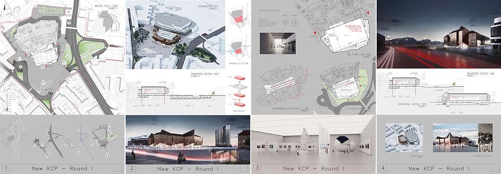 New Prague Congress Centre min.jpg