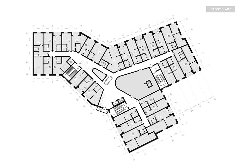 11_план 3 этажа (в прокрутке) min.jpg