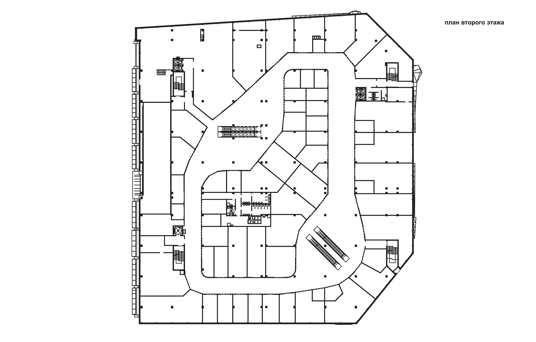 12_план 2 этажа (в прокрутку) min.jpg