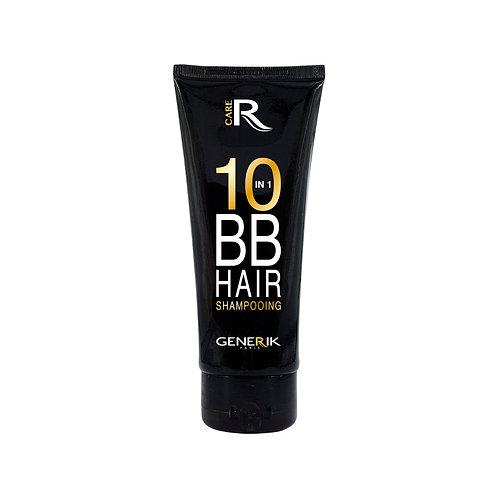 BBHAIR shampooing