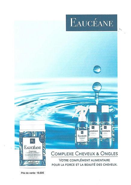 eauceane gelule image 1.jpg