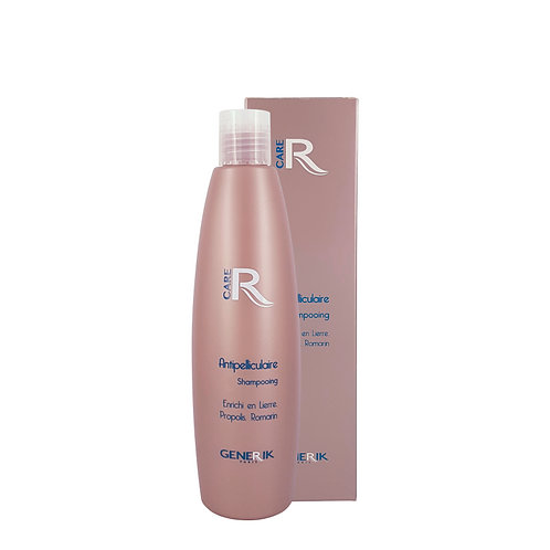 Shampooing antipelliculaire 300 ml