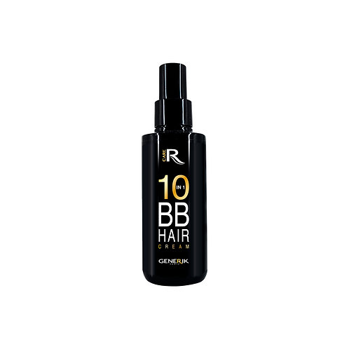 BBHAIR CREAM 10 EN 1