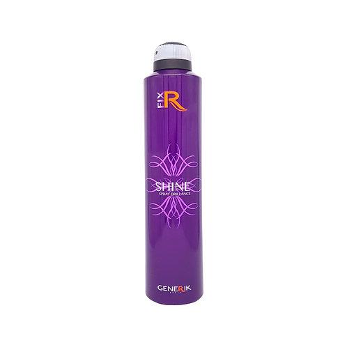 Shine Spray brillance 300ml