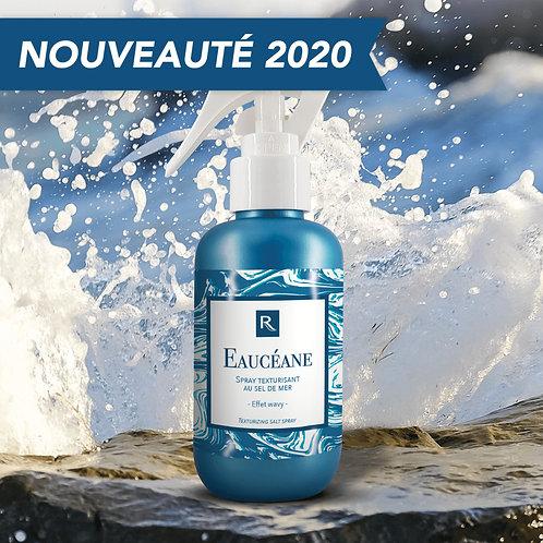 Eaucéane spray texturisant 150 ml