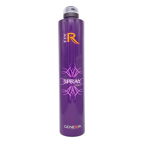 Spray laque 500 ml
