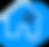Ceku Logo webfarbe 1.png