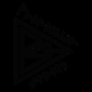 Parabellum%20Logo%20Black_edited.png