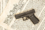 united-states-constitution-and-gun-right