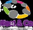 Koel__Co_logo-groot_edited.png