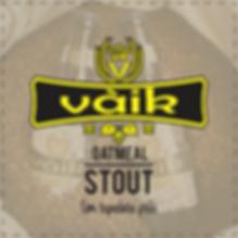 Vero-Stout.png
