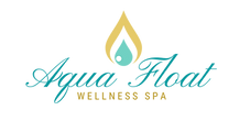 Aqua%20Float%20Wellness%20Spa%20(5)_edit