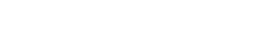 Logo - UltraShape Power - White.png