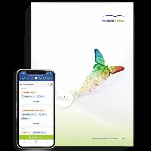 Mock Up Plan App 1200x1200px 2020-EN.web